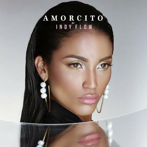 Amorcito - Indy Flow - Love Code
