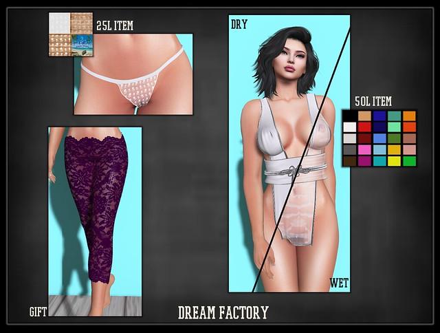 dreamfactory3
