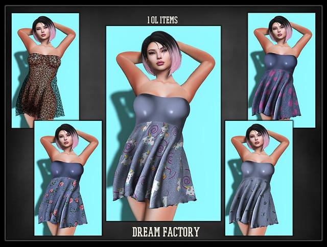 dreamfactory1