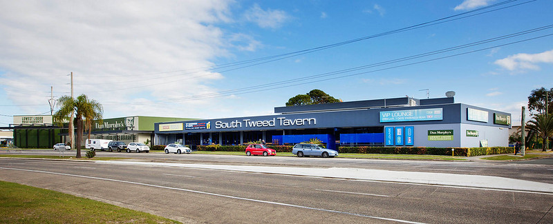 top places to visit in tweed heads