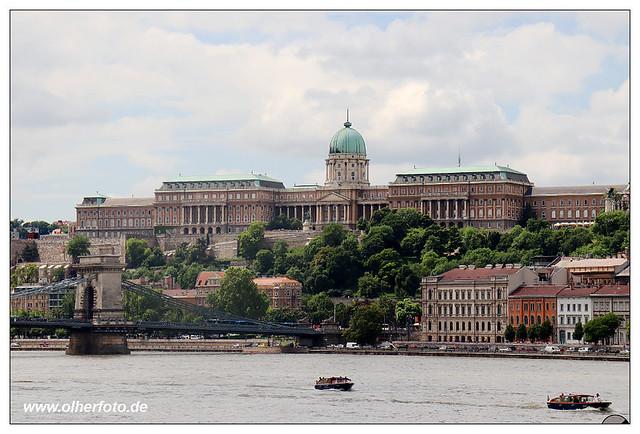 Ungarn - 2019-11