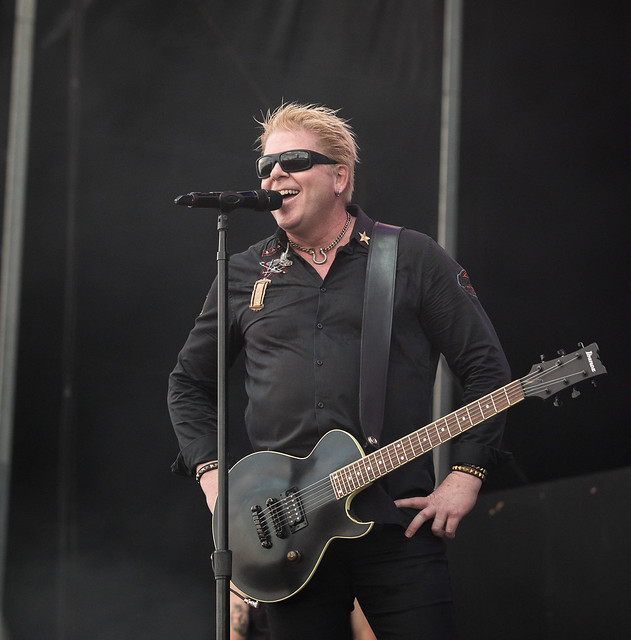 The Offspring 10_