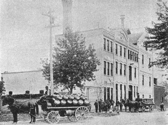 National-brewery-1890s
