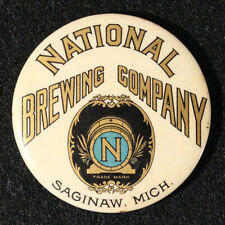 national-sag-mich-button