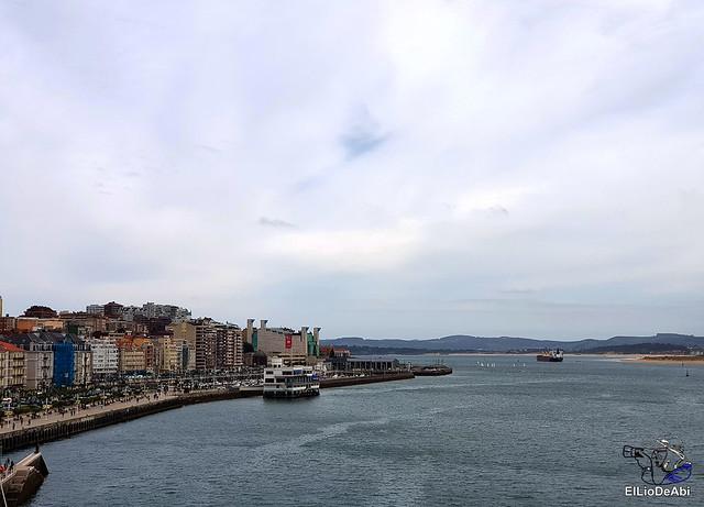Descubre Santander en dos días  (42)