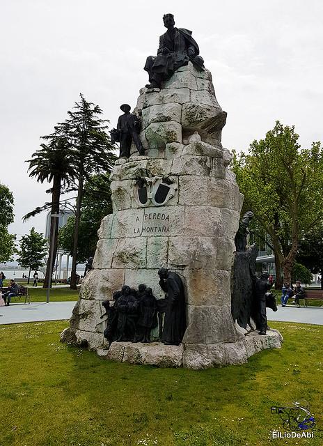 Descubre Santander en dos días  (41)