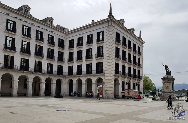 Descubre Santander en dos días  (39)