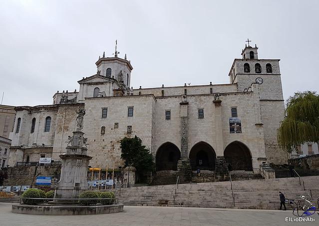 Descubre Santander en dos días  (33)