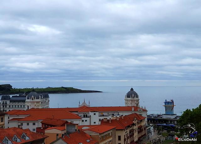Descubre Santander en dos días  (24)