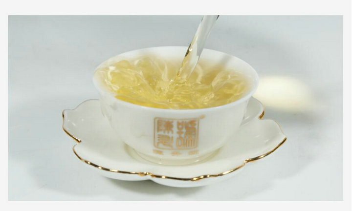 """2019 ChenShengHao """"Lao Ban Zhang"""" Cake 357g Puerh Raw Tea Sheng Cha"""