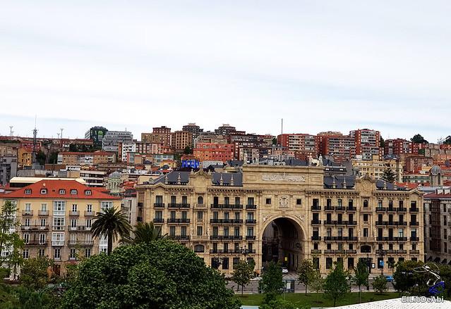 Descubre Santander en dos días  (43)