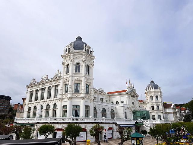 Descubre Santander en dos días  (36)