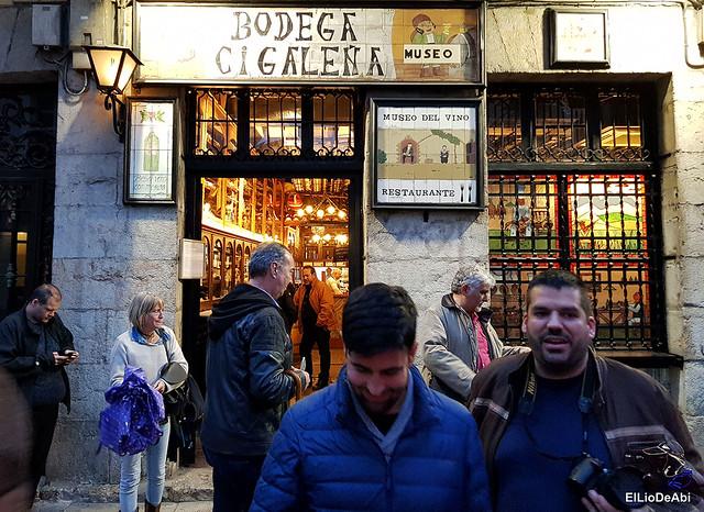 Descubre Santander en dos días  (17)