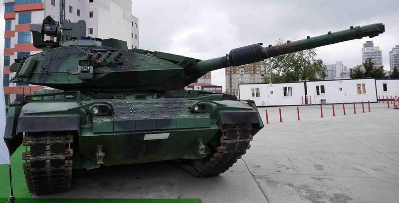 M60TM-2017-fdt-3