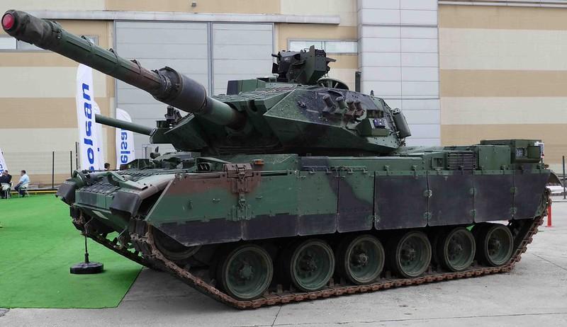 M60TM-2017-fdt-2