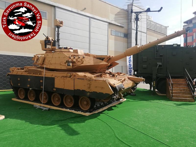 M60TM-akkor-pulat-aps-2019-red-2