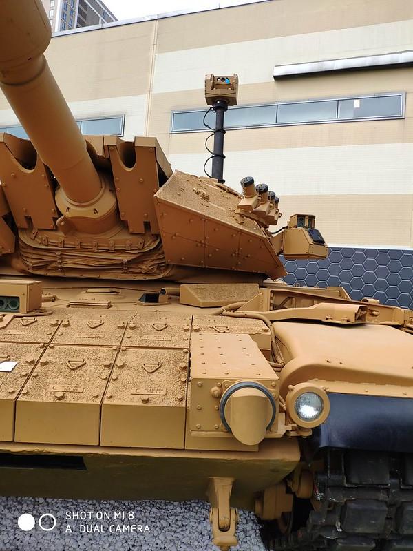 M60TM-akkor-pulat-aps-2019-octw-1
