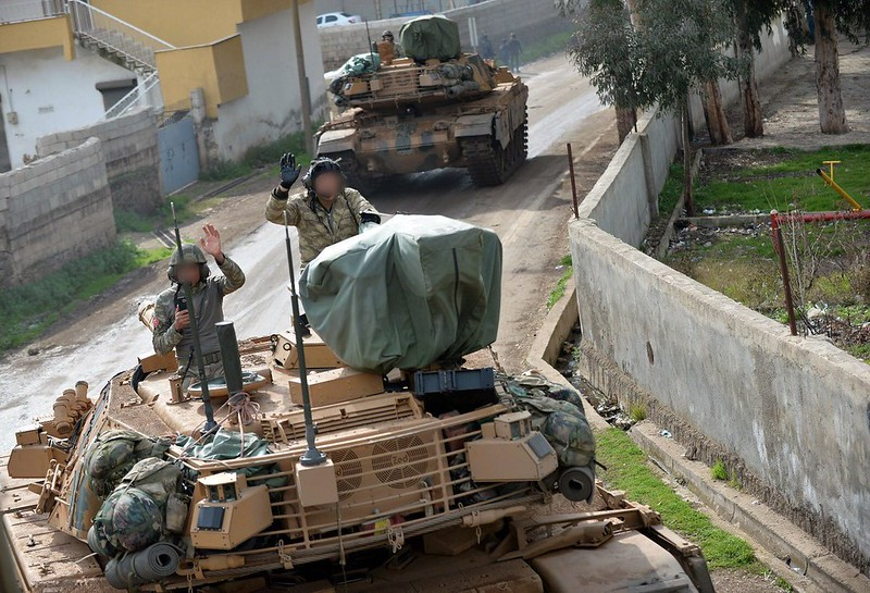 M60TM-brought-to-syrian-border-for-operation-olive-branch-2018-fdt-1