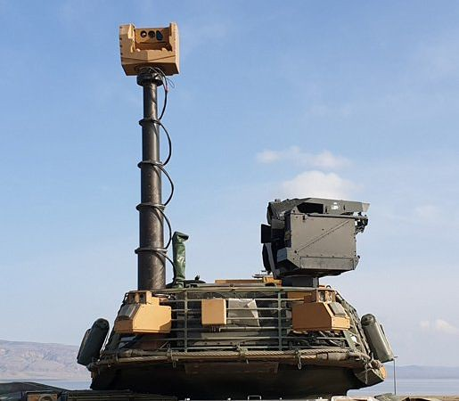 M60TM-with-aselsan-telescopic-periscope-system-c2019-sns-4