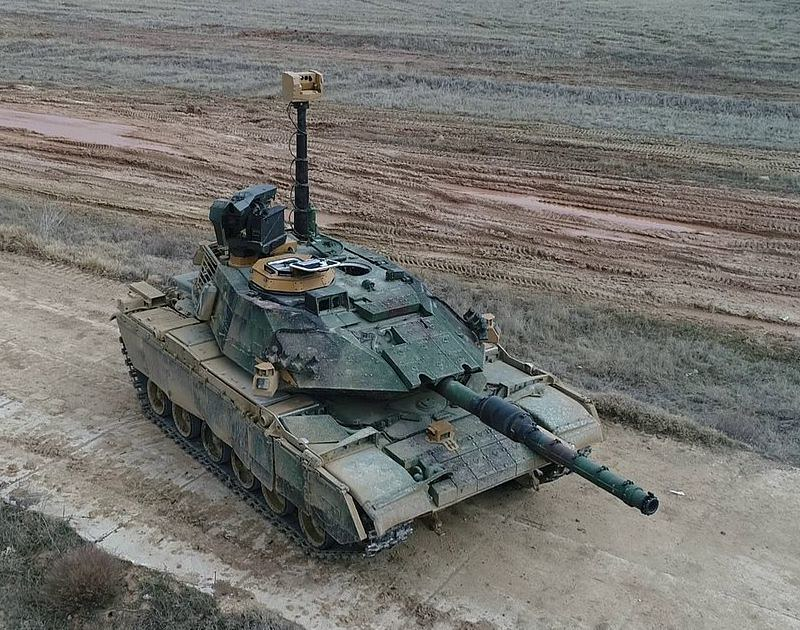 M60TM-with-aselsan-telescopic-periscope-system-c2019-sns-2