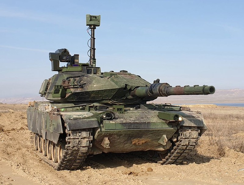M60TM-with-aselsan-telescopic-periscope-system-c2019-sns-1