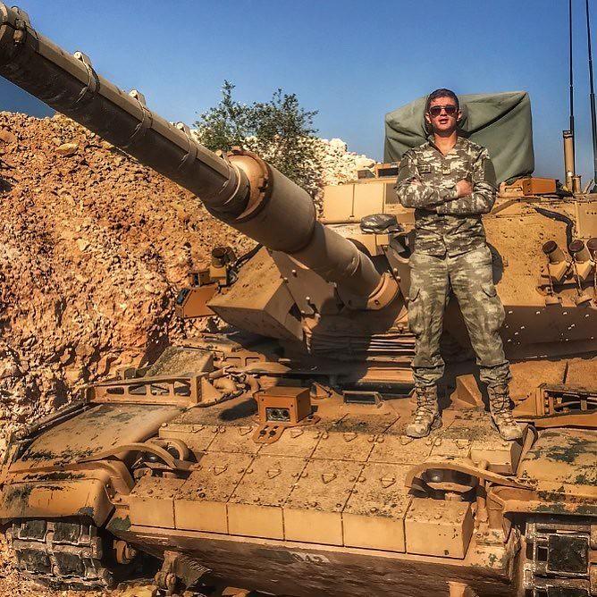 M60TM-syria-q-2018-yatw-1