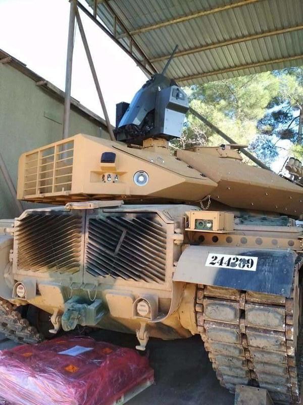 M60-modernization-2018-fdt-5