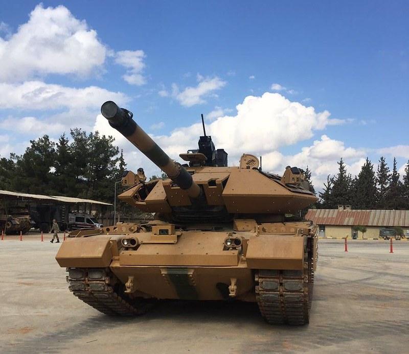 M60-modernization-2018-fdt-3