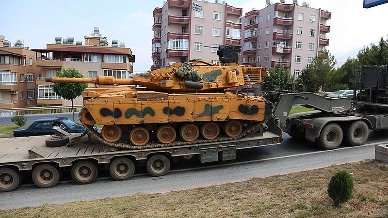 M60TM-2018-slc-2