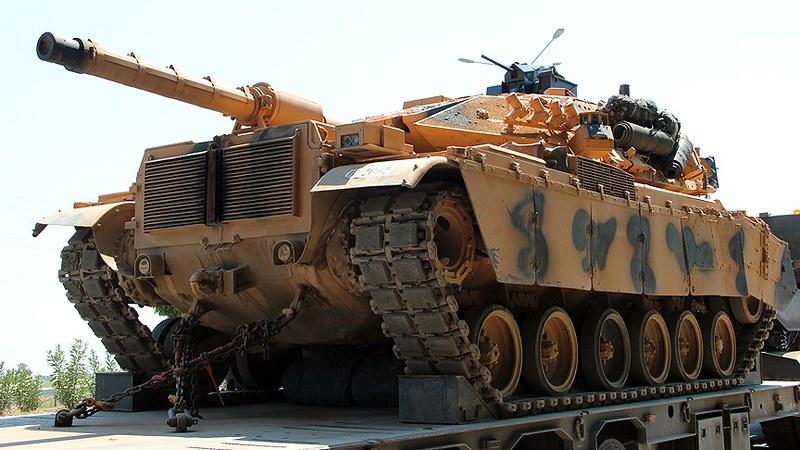 M60TM-2018-slc-1