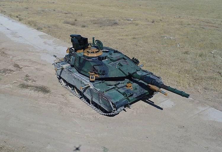 M60TM-akkor-pulat-aps-2019-red-1