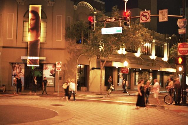 City Arts Building - Orlando