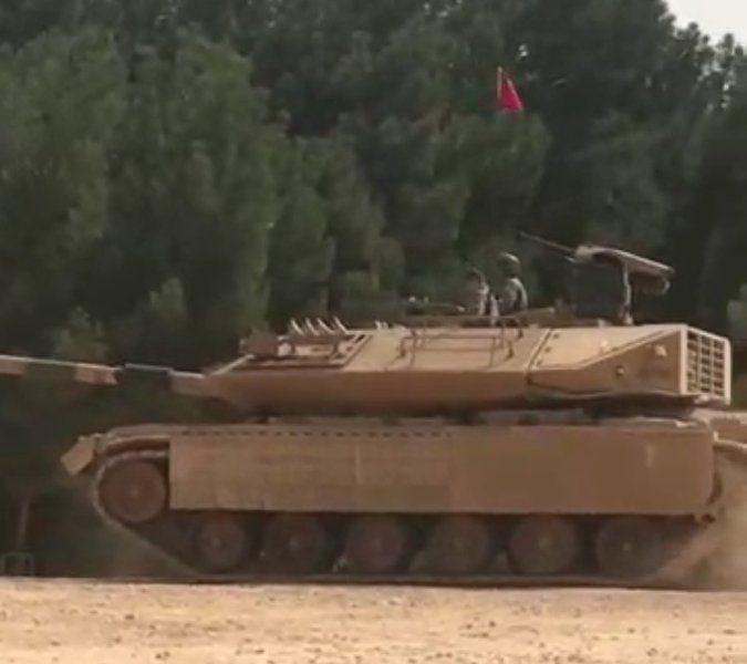 M60-modernization-2018-fdt-4