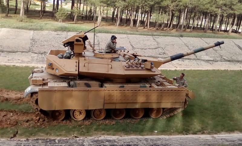 M60-modernization-2018-fdt-2