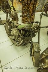 Nike Art Gallery in Lagos, Nigeria.