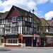 The Gatehouse / Highgate