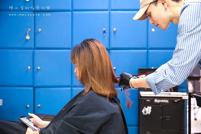 PRIM4 Hair Styling復興店,台北染髮,台北設計師推薦,台北護髮,台北髮廊,台北髮廊推薦,東區染髮,東區設計師,東區髮廊,東區髮廊推薦,髮型設計師 @陳小可的吃喝玩樂