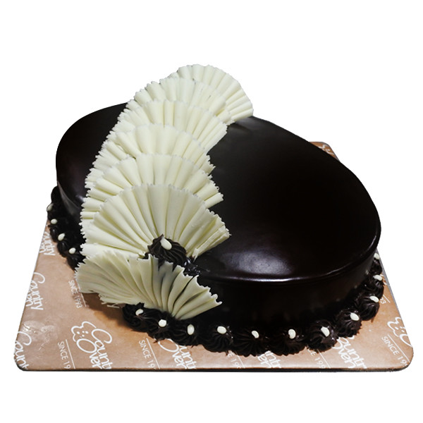 Divine-Chocolate-Cake