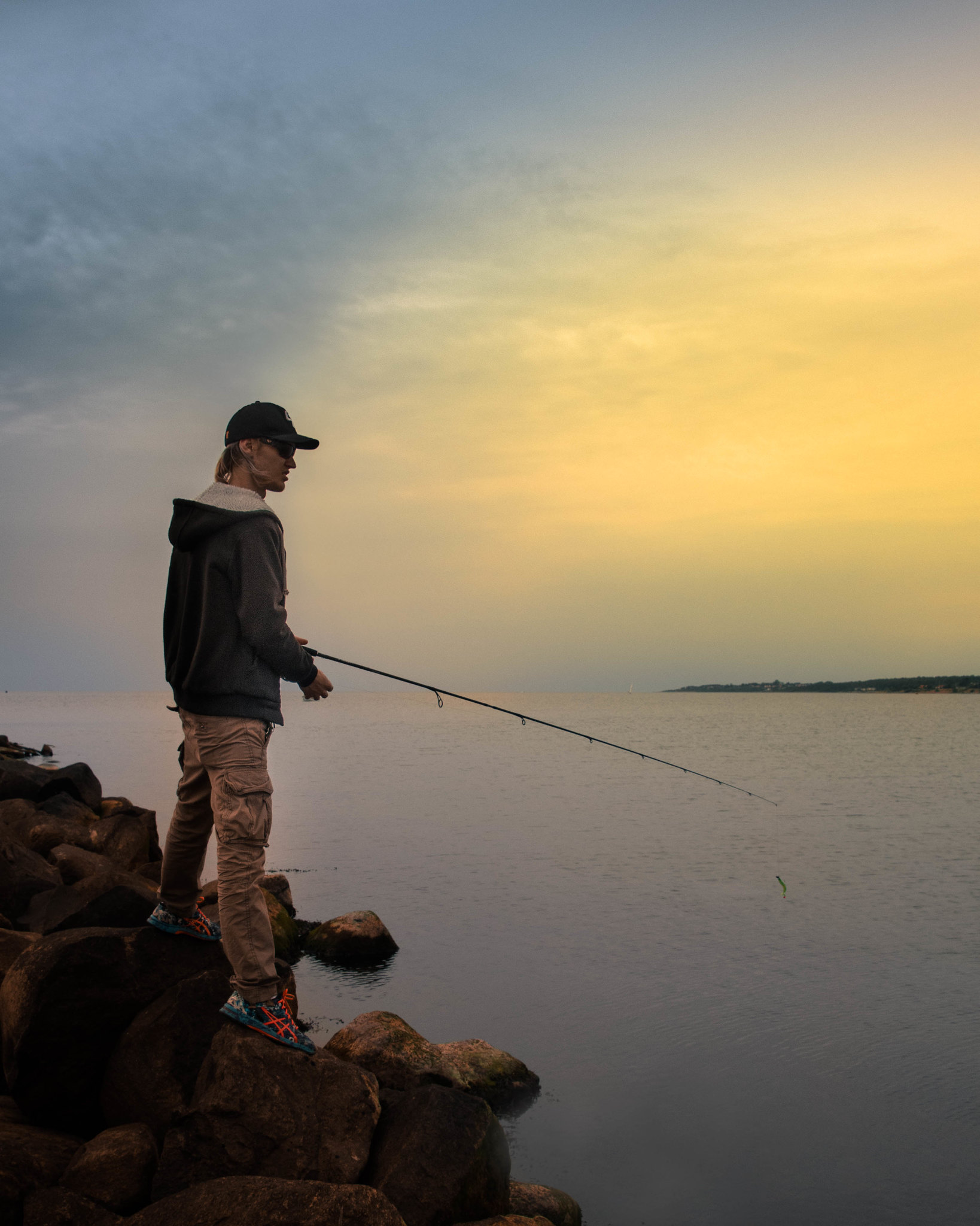 fishing evening light.jpg