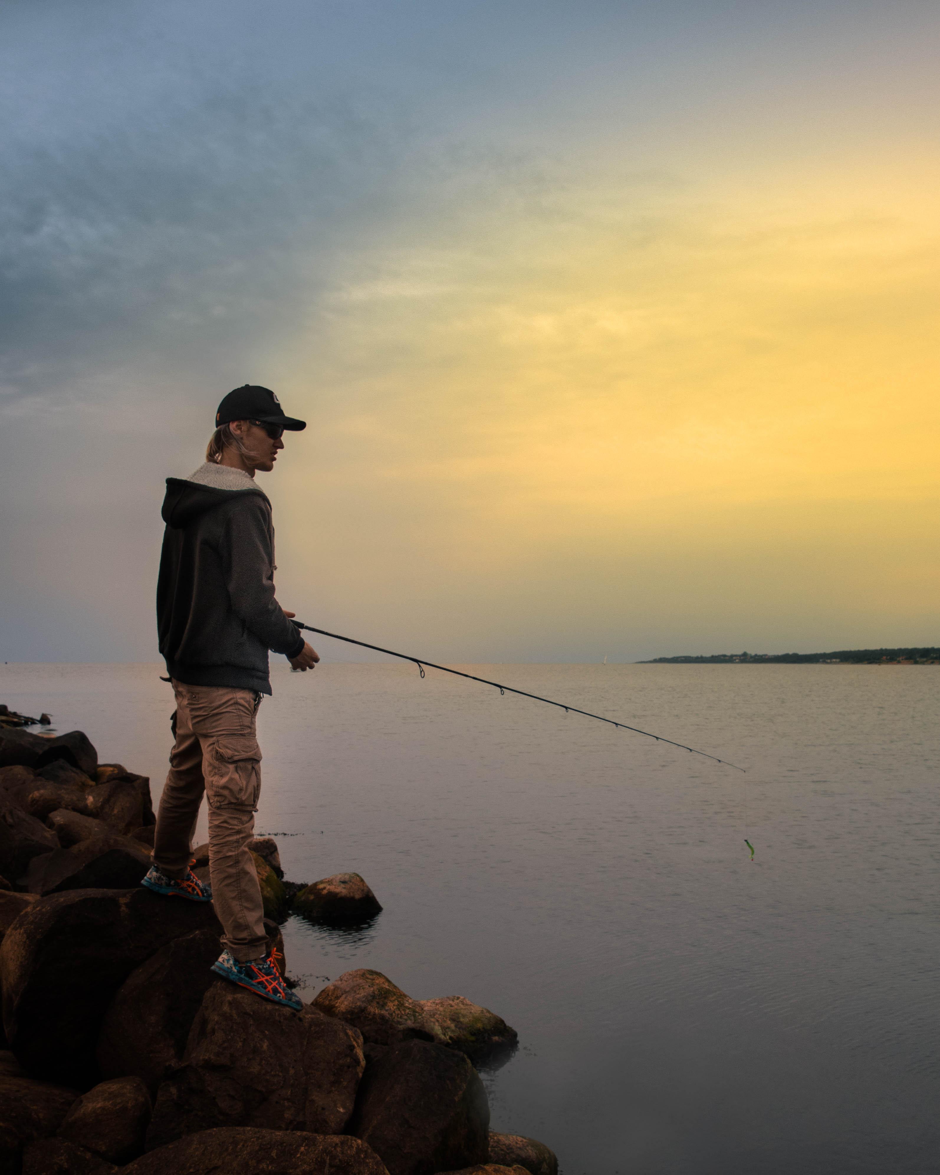 fishing evening light.jpg