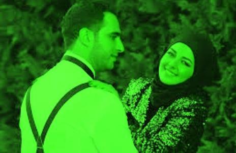 Wazifa For Husband Wife Problem Solution