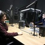 Radyo Stüdyosu 4