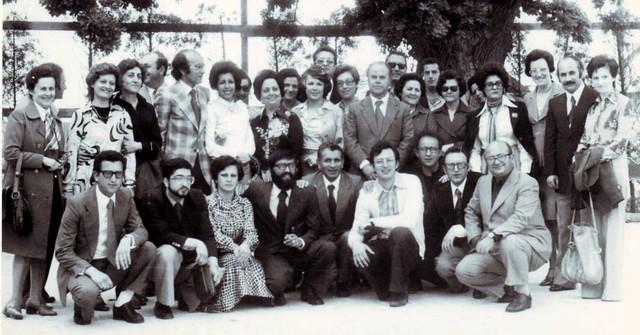 rosa protino gruppo foto Vito Giordano