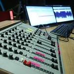 TV Stüdyosu 9