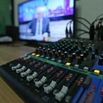 TV Stüdyosu 8