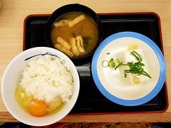 JAPAN_Frühstück1