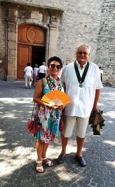 20190630_Grande Festa della Caillette