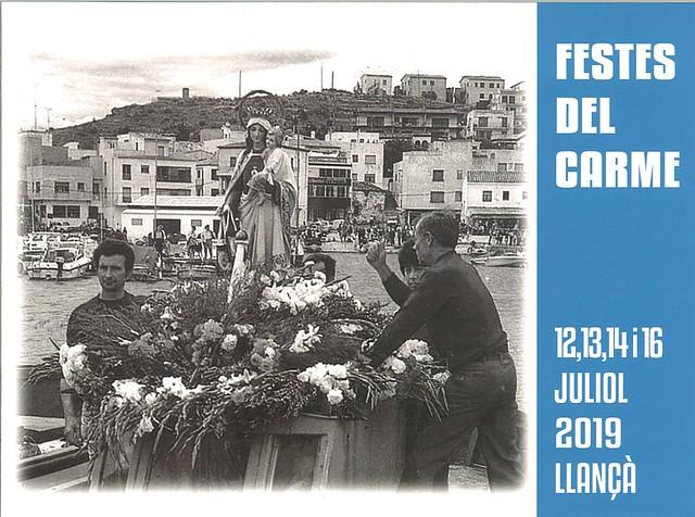 20190712-16-festa-carme-port-de-llanca