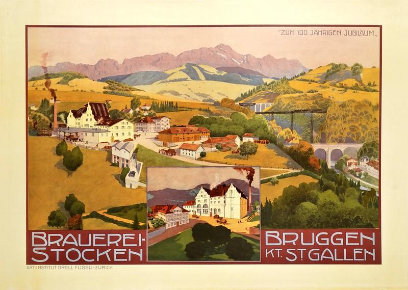 brauerei-stocken-bruggen-st-gallen-1900