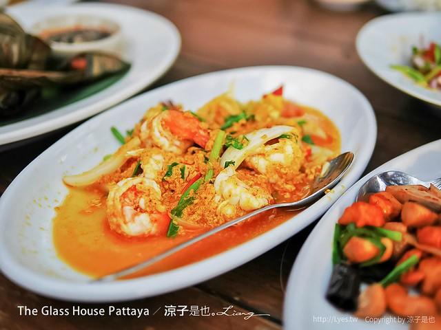The Glass House Pattaya 21